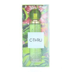 C-Thru Parfum femei 50 ml Sunny Sparkle