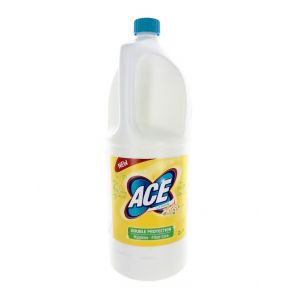 Ace Inalbitor 2 L Lemon