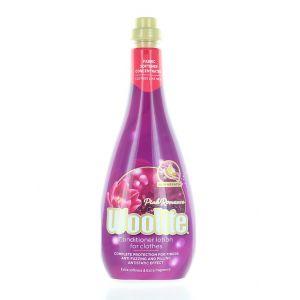 Woolite Balsam de rufe 1.2 L 50 spalari Pink Romance