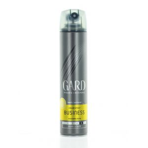Gard Fixativ de par 250 ml nr.5 Business