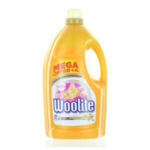 Woolite Detergent lichid 4.5 L 75 spalari Pro Care