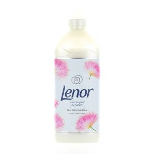 Lenor Balsam de rufe 1.38 L Silk Tree Blossom