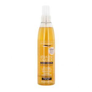 Byphasse Keratina lichida pentru par uscat 250 ml Sublim protect