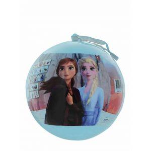 Disney Glob cu surpriza 1 buc Frozen II