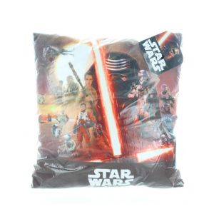 Disney Perna decorativa 30X30 cm Star Wars