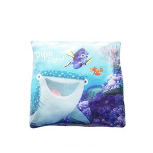 Disney Perna decorativa 40X40 cm Finding Dory