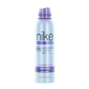Nike Spray deodorant 200 ml Amethyst