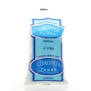 Coronita Zahar Cristal 1 KG