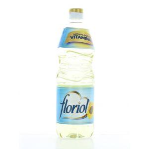 Floriol Ulei 1 L