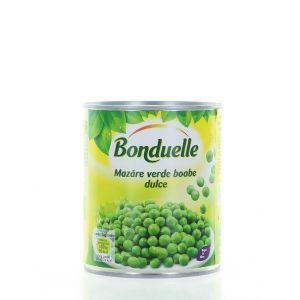 Bonduelle Mazare 800 G