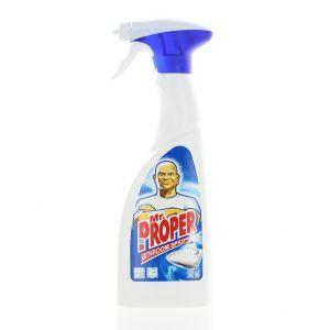 Mr. Proper Solutie curatat baie cu pompa 500 ml