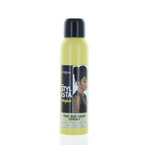 L'oreal Fixativ de par150 ml Colorista Bighair
