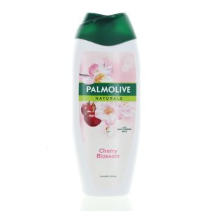 Palmolive Gel de dus 750 ml Cherry Blossom