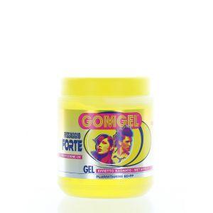 Gomgel Gel de par 1000 ml Forte