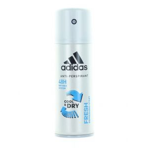 Adidas Spray Deodorant Barbati 150 ml Cool&Dry