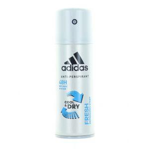Adidas Spray Deodorant Barbati 150 ml Cool&Dry