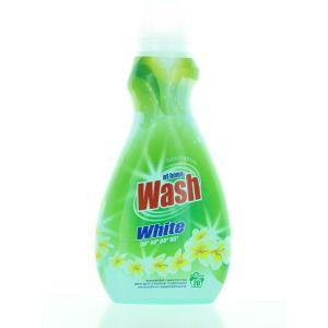 At Home Detergent lichid 1 L 20 spalari White