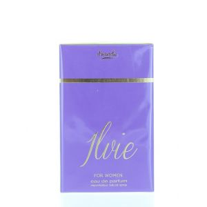 Ilvande Parfum femei 100 ml Ilvie