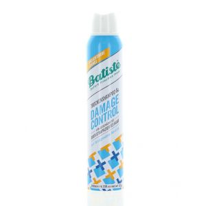 Batiste Sampon Uscat 200 ml Damage Control