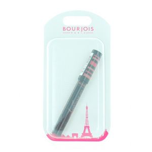 Bourjois Ruj de buze Lip Duo Sculpt 0.5 g 01 Pink Twice