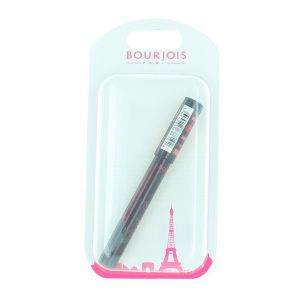 Bourjois Ruj de buze Lip Duo Sculpt 0.5 g 03 Grenade-In