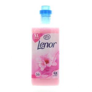 Lenor Balsam de rufe 1.4 L 56 spalari Floral Romance