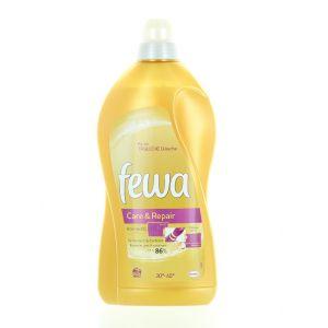 Fewa Detergent Lichid 1.5 L 25 spalari Care&Repair
