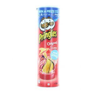 Pringles Chips 200 g Original