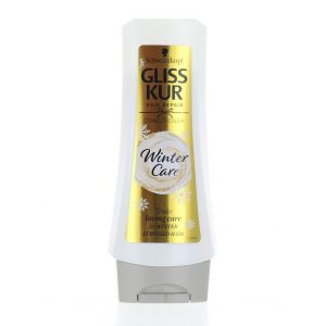 Gliss Balsam de par 200 ml Winter Care