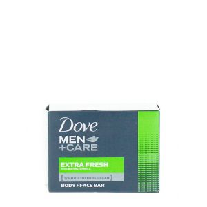 Dove Sapun 90 g Men Care