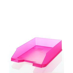 Herlitz Tavita Corespondenta 5buc/cutie Roz A4-C4