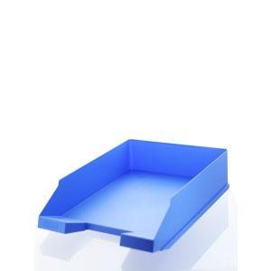Herlitz Tavita Corespondenta 5buc/cutie Blue A4-C4