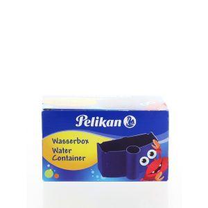 Pelikan Recipient Apa Pentru Acuarele 1 buc 735 Albastra