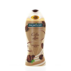 Palmolive Gel de dus 500 ml Coffe Love
