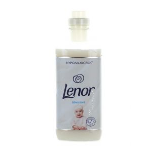 Lenor Balsam de rufe 1.36 L 45 spalari Sensitive