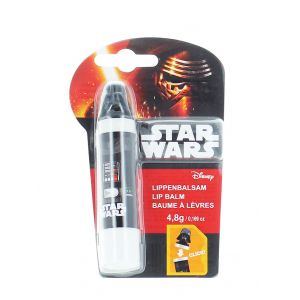 Disney Balsam de buze 4.8 g Star Wars