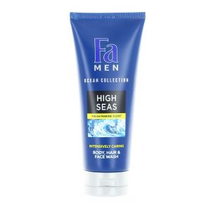 Fa Gel de dus 200 ml Men High Seas (in tub)