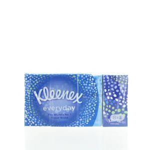 Kleenex Batiste de hatie 8 buc 2 straturi