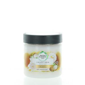 Herbal Essences Masca de par 250 ml Coconut Milk