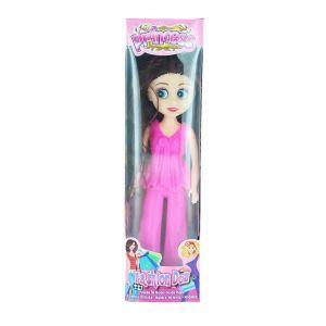 Jucarie Papusa Fashion Princess 1 buc