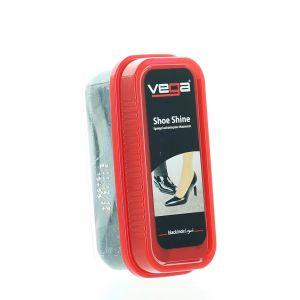 Vega Burete Silicon1 buc Black