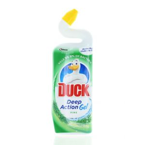 Duck Dezinfectant WC 750 ml Pine