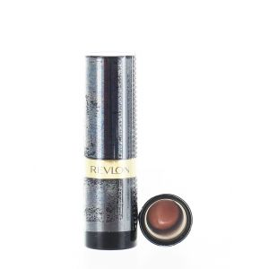Revlon Ruj de buze 4.2 g 205 Champagne On Ice
