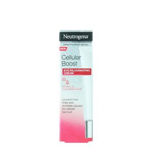 Neutrogena Crema pentru ochi 15 ml Cellular Boost