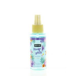 Sence Beauty Spray pentru corp 100 ml Mango Splash