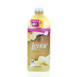 Lenor Balsam de rufe 1.32 L 44 spalari Gold Orchid