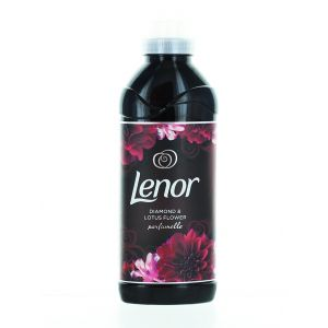 Lenor Balsam de rufe 780 ml Parfumelle Diamond & Flower