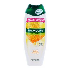 Palmolive Gel de dus 750 ml Latte e Miele