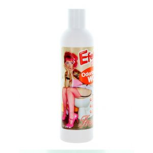 Efekt Odorizant lichid WC 250 ml Fruits