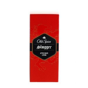 Old Spice After Shave 100 ml Slugger